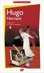 Livre numrique Hernani