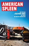 Livre numrique American Spleen