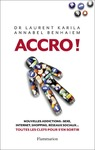 Livre numrique Accro
