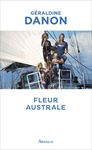 Livre numrique Fleur Australe