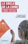 Livre numrique Le sicle de la Chine