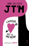 Livre numrique Jt&#x27;m
