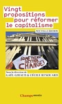 Livre numrique Vingt propositions pour rformer le capitalisme