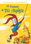 Livre numrique Les Aventures de Till lEspigle