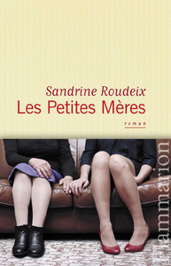 Livre numrique Les Petites Mres