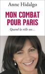 Livre numrique Mon combat pour Paris