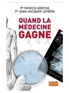 Livre numrique Quand la mdecine gagne