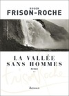 Livre numrique La Valle sans Hommes