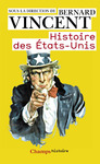 Livre numrique Histoire des tats-Unis