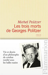 Livre numrique Les trois morts de Georges Politzer