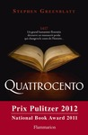 Livre numrique Quattrocento