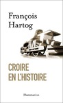 Livre numrique Croire en l&#x27;Histoire