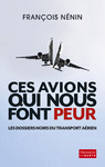 Livre numrique Ces avions qui nous font peur