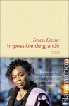 Livre numrique Impossible de grandir