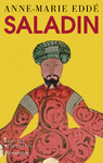 Livre numrique Saladin
