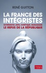 Livre numrique La France des intgristes