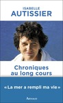 Livre numrique Chroniques au long cours
