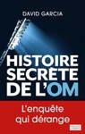 Livre numrique Histoire secrte de l&#x27;OM