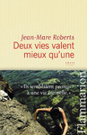 Livre numrique Deux vies valent mieux quune