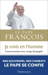 Livre numrique Je crois en lhomme