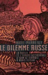 Livre numrique Le dilemme russe