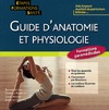 Livre numrique Guide d&#x27;anatomie et physiologie