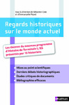 Livre numrique Regards historiques sur le monde actuel