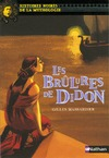 Livre numrique Les brlures de Didon