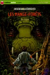 Livre numrique Les mange-forts