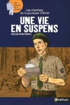 Livre numrique Les chantiers de la jeunesse 1940-1944 : Une vie en suspens