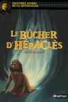 Livre numrique Le bcher d&#x27;Hracls