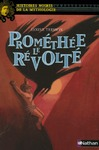 Livre numrique Promthe le rvolt