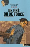 Livre numrique Service du Travail Obligatoire, 1942-1945 : De gr ou de force