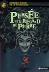 Livre numrique Perse et le regard de pierre