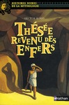 Livre numrique Thse revenu des Enfers