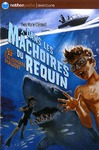Livre numrique Dans les mchoires du requin