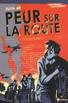 Livre numrique Juin 1940 : Peur sur la route