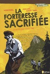 Livre numrique Vercors, Juillet-Aot 1944 : La Forteresse sacrifie
