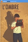 Livre numrique L&#x27;ombre