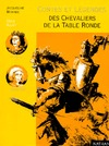 Livre numrique Contes et Lgendes des Chevaliers de la Table Ronde