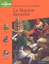 Livre numrique Le faucon dnich