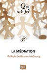 Livre numrique La mdiation
