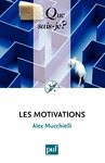Livre numrique Les motivations