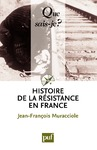 Livre numrique Histoire de la Rsistance en France