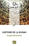 Livre numrique Histoire de la Shoah