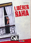 Livre numrique Librer Rahia