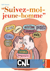 Livre numrique Suivez-moi-jeune-homme
