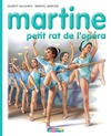 Livre numrique Martine petit rat de l&#x27;opra