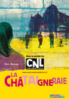 Livre numrique La chtaigneraie