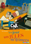 Livre numrique Un Jour, un jules m&#x27;aimera